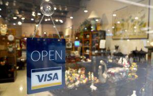 Welche Arten von Kreditkarten gibt es in einem Testvergleich?