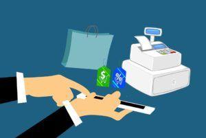Welche Arten von Onlinekredit gibt es in einem Testvergleich?
