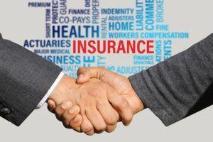 Welche Arten von Pflegeversicherung gibt es in einem Testvergleich?