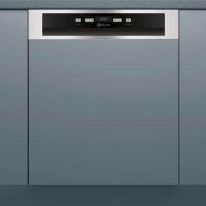 Welche Arten von Spülmaschine gibt es in einem Testvergleich?