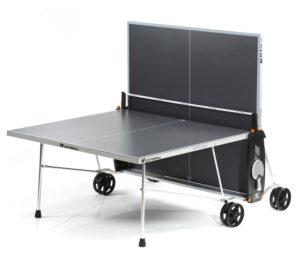 Welche Arten von Tischtennisplatte Outdoor gibt es im Test und Vergleich