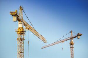 Die aktuell besten Produkte aus einer Baufinanzierung im Überblick