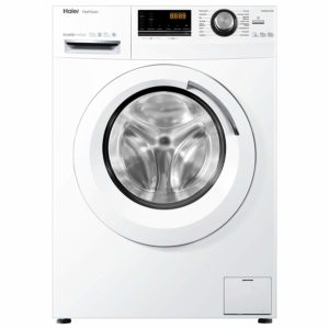 Die aktuell besten Produkte aus einem Waschtrockner Test im Ãœberblick