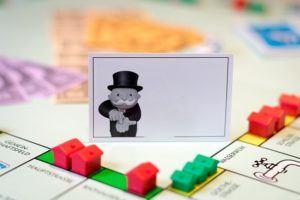 Die Bestseller aus einer Baufinanzierung Test und Vergleich