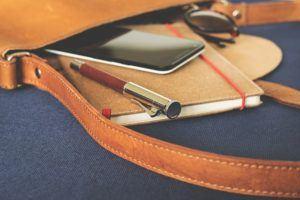 Die Bestseller aus einem Handyvertrag Test und Vergleich