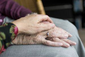 Die Bestseller aus einem Pflegeversicherung Test und Vergleich