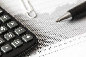 Die Bestseller aus einem Risikolebensversicherung Test und Vergleich