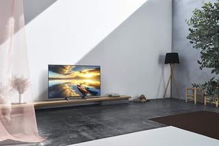 Der 60 Zoll Fernseher hat eine hohe Bildqualität im Test