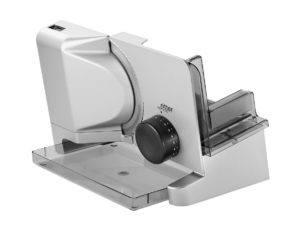 Was ist denn ein Brotschneidemaschine Test und Vergleich genau?