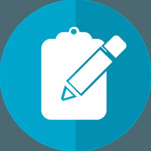 Die Ergebnisse von Stiftung Warentest zum Thema Dampfreiniger im Ãœberblick