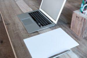 Nach diesen wichtigen Eigenschaften wird in einem Onlinekredit Test geprüft