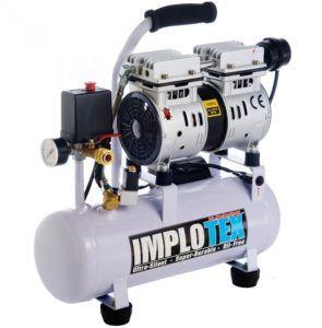 FAQ Druckluft Kompressor im Test und Vergleich