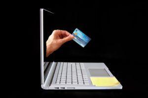 Einsatzbereiche aus einem Onlinekredit Test