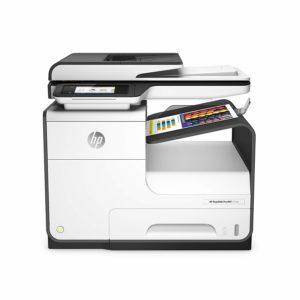 Die verschiedenen Einsatzbereiche aus einem Tintenstrahldrucker Testvergleich