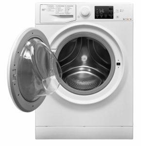 Die verschiedenen Einsatzbereiche aus einem Waschtrockner Testvergleich