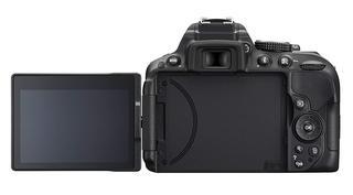 Welche Digitale Spiegelreflexkamera ist für den Einsteiger empfehlenswert im Test