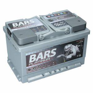 Die Entwicklung der Autobatterie imTest und Vergleich