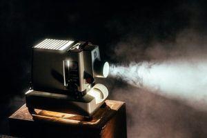 Die Geschichte und Entwicklung von Full HD Beamer im Test