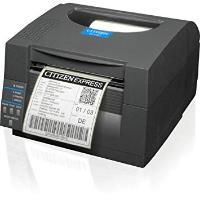 FAQ Etikettendrucker im Test und Vergleich