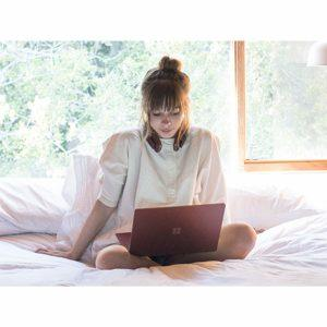 FAQ Surface Laptop im Test und Vergleich