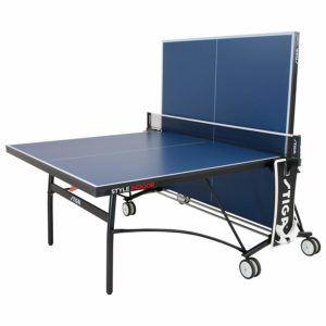 FAQ zu Tischtennisplatte Outdoor im Test und Vergleich