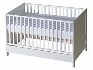 Alle Fakten aus einem Babybett Test und Vergleich
