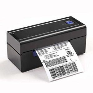 Alle Fakten aus einem Etikettendrucker Test und Vergleich