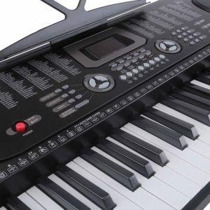 Alle Fakten aus einem Keyboard Test und Vergleich