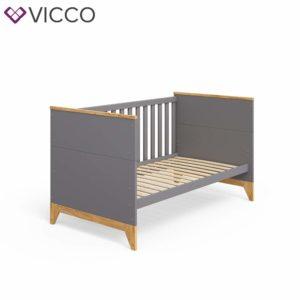Das Testfazit zu den besten Produkten aus der Kategorie Babybett