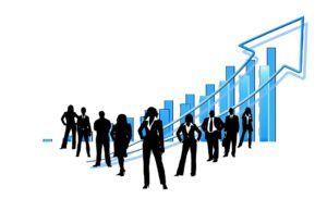 Das Testfazit zu den besten Produkten aus der Kategorie Rechtsschutzversicherung