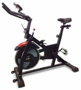 Das Testfazit zu den besten Produkten aus der Kategorie Spinning Bike
