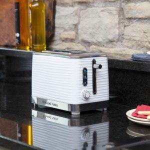 Häufige Fragen rund um Toaster im Test