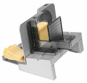 Die genaue Funktionsweise von einem Brotschneidemaschine im Test und Vergleich?