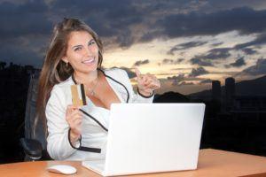 Die genaue Funktionsweise von einem Onlinekredit im Test und Vergleich