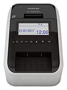Wo einen günstigen und guten Etikettendrucker Testsieger kaufen
