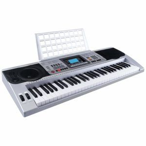 Wo einen günstigen und guten Keyboard Testsieger kaufen