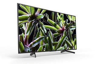 Häufige Mängel und Schwachstellen - darauf muss ich beim Kauf eines 60 Zoll Fernsehers achten im Test