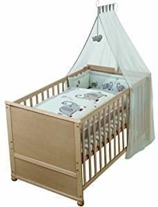 Beste Hersteller aus einem Babybett Testvergleich