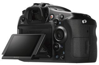 Beste Hersteller aus einem Digitale Spiegelreflexkamera Testvergleich