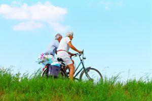 Folgende wichtige Hinweise müssen bei einem Rentenversicherung + Testsiegers Kauf beachtet werden?