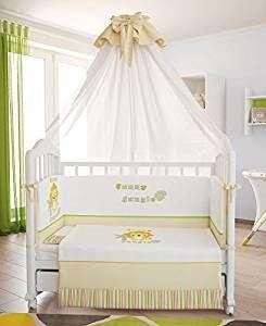 Die besten Kaufratgeber aus einem Babybett und Vergleich