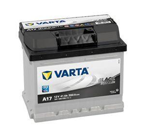 Keine wartungsfreie Autobatterie im Testvergleich