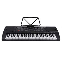 Die besten Keyboard im Test