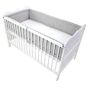 Der Komfort vom Babybett Testsieger im Test und Vergleich
