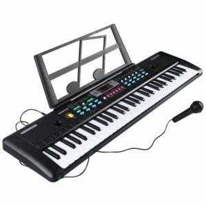 Der Komfort vom Keyboard Testsieger im Test und Vergleich