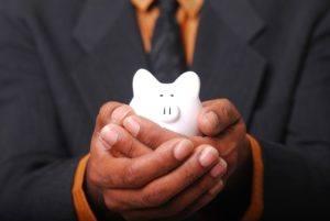 Der Komfort vom Kredit Testsieger im Test und Vergleich