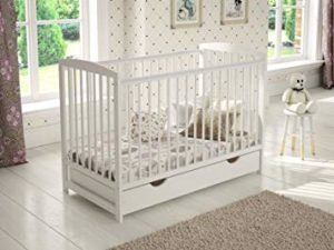 Wie viel Euro kostet ein Babybett Testsieger im Online Shop