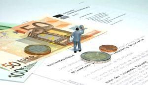 Wie viel Euro kostet ein Risikolebensversicherung Testsieger im Online Shop