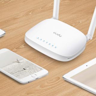 Wie viel Euro kostet ein WLAN Router Testsieger im Online Shop?