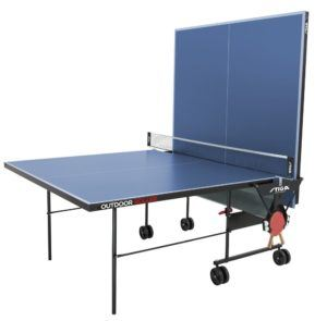 Mögliche Kriterien Tischtennisplatte Outdoor im Test und Vergleich